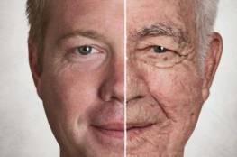 دراسة آمريكية تكشف سر الحياة.. هكذا تطيل عمرك