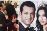 بأي لغة يتواصل التركي مراد يلدريم مع زوجته المغربية ايمان الباني ؟