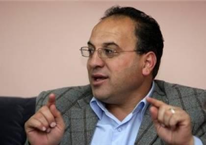 زكارنه: تهديد وزير العمل باعتقال النقابيين تجاوز للخطوط الحمر