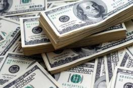 خطة روسية للتخلي عن الدولار