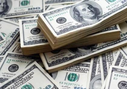 الإمارات تخفض ما تملكه من سندات الخزانة الأمريكية