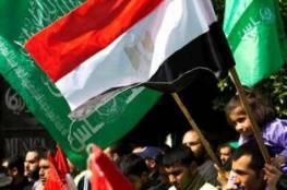 """تفاصيل رسالة الحكومة المصرية لـ""""حماس"""" عبر """"الجهاد الاسلامي"""""""