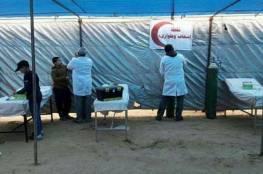 اللجنة الدولية للصليب الأحمر تدعو إلى احترام المهام الطبية