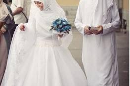 دراسة تكشف سبعة أسباب للسمنة بعد الزواج