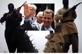 الأسد: الوضع يقترب من خط النهاية