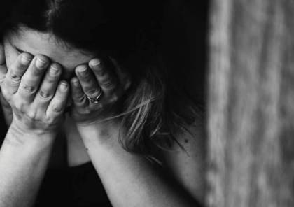 """5 علامات للموت النفسي.. قبل أيام من """"الموت الحقيقي"""""""