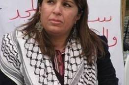"""النائب أبوزنيد تكشف لـ""""سما"""" الخطوات التصعيدية ضد احتفالية نقل السفارة الامريكية بالقدس المحتلة"""
