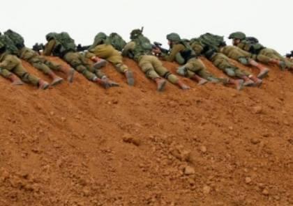 بالفيديو: هكذا يختار قناصو الجيش الإسرائيلي أهدافهم على حدود غزة