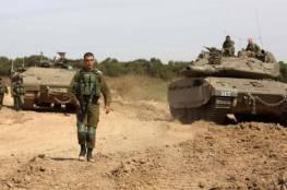 """""""بتسيلم"""": قطاع غزة ليس ساحة حرب وإطلاق النّار على المتظاهرين العزّل جريمة"""