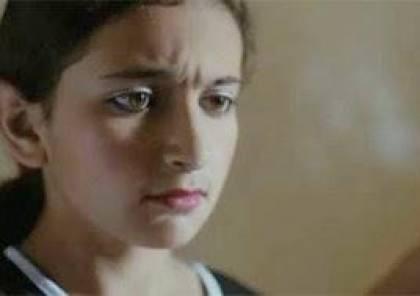 بالفيديو.. هكذا قررت نجود اليمنية الطلاق لانهاء اغتصابها المتكرر