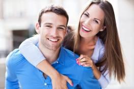 4 نشاطات مشتركة تجعل الزوجين أكثر سعادة