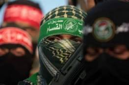 الفصائل الفلسطينية: لن يطول صمتنا والاحتلال يتحمل مسؤولية التصعيد الأخير