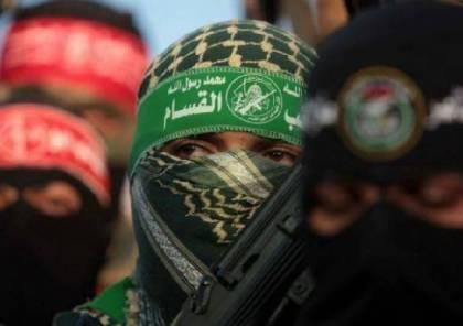 """""""الفصائل الفلسطينية"""" تحذر الاحتلال من فرض معادلات جديدة في غزة"""