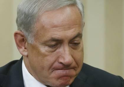 """""""يديعوت"""": نتنياهو سيتخلى عن حقيبة الإتصالات"""