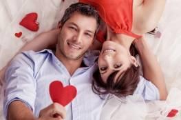 طرق مبتكرة تمكن الزوجين من استثمار أوقات الفراغ