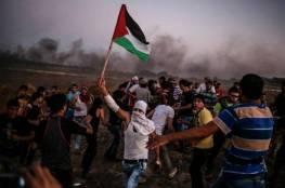"""ذا غارديان : """" غزة ستشعل المنطقة """""""