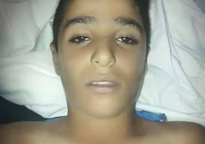 صور..ثلاثة شهداء واصابة العشرات في الجمعة الـ 25 من مسيرات العودة شرق قطاع غزة