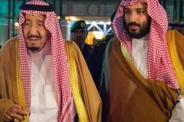 كندا تستعين بألمانيا والسويد والامارات لحل الأزمة مع السعودية