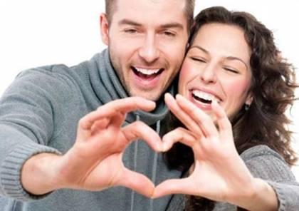 5 طرق بسيطة لتكتسب المرأة الثقة التي يريدها الرجل