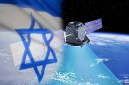 """قمر صناعي إسرائيلي يرصد مقاتلات """"سو-57"""" في سوريا"""