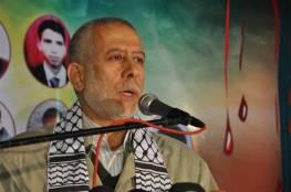 الهندي: انقلاب جديد بالشرق الاوسط بمساعدة أطراف عربية لتصفية القضية الفلسطينية