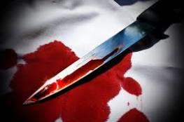 سعودي يذبح بناته الثلاث في مكة المكرمة... والجريمة تهزّ تويتر!