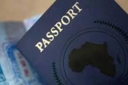 جواز السفر الآسيوي: الأفضل عالمياً للمرة الأولى