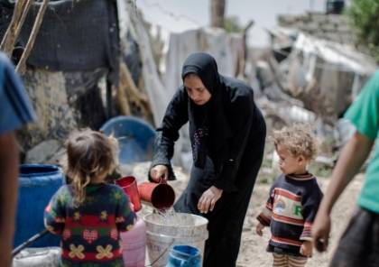 معاريف: الرئيس عباس سيقوم بفرض عقوبات جديدة على قطاع غزة