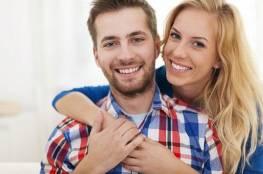 6 نصائح لاستعادة الثقة في العلاقة الزوجية