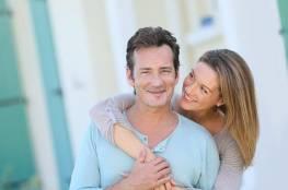 5 أسباب لأهمية الصداقة في الزواج.. تعرفي إليها
