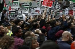 """""""اسرائيل"""" تُحرض على الدعم الأوروبي لمنظمات حقوقية"""