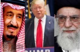 السعودية : لا نكن أي نوع من العداوة للشعب الإيراني