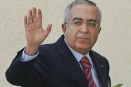 الأمم المتحدة : فياض لم يعد مرشحاً لمنصب المبعوث الخاص لليبيا