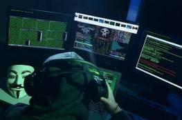 فرنسا: مليار دولار لمواجهة قراصنة الإنترنت