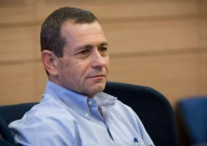 """الشاباك: حماس غير معنية بالدخول في مواجهة عسكرية مع """"إسرائيل"""" في هذه المرحلة"""