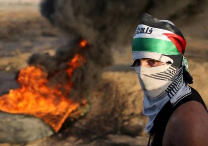 هل سيشهد شهر يونيو المقبل موجة عمليات تصعيدية ضد اسرائيل!