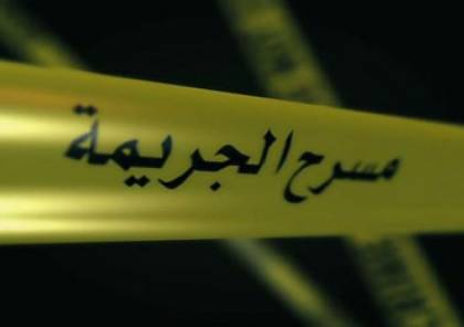 وجدوا بقاياه في معدته.. مغربي يذبح صديقه القاصر ويأكل قلبه