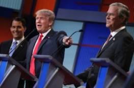 بالاسماء والمهام.. من سيحكم العالم في زمن ترامب؟