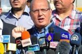 الخضري: الاحتلال الإسرائيلي يمنع أكثر من ألف صنف من السلع والبضائع من الدخول لغزة