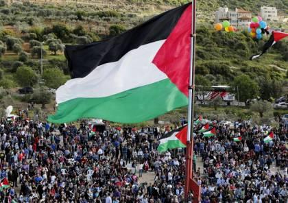 الناصرة : تحريض على لجنة المتابعة ومطالبة بإخراجها عن القانون