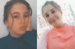 """شاهد.. تفاصيل مقتل و إغتصاب وحرق """"شيماء"""" الجزائرية ذات 19 عاما تهز الرأي العام"""