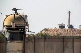 شاهد كيف تحولت كتائب القسام إلى جيش.. وماذا فعلت لإخافة الاحتلال ؟!