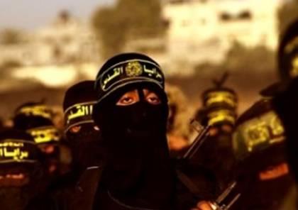 """مصادر لـ""""سما"""": نتنياهو يكذب ووافق على شروط الجهاد الاسلامي لوقف اطلاق النار مع غزة"""
