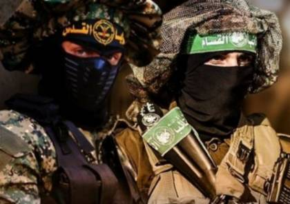 الجهاد وحماس : الاحتلال الاسرائيلي يتحمل مسؤولية جريمة الامس في غزة