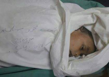 حدث في غزة.. عريس يدهس طفلة ويقتلها والعائلة تعفو عنه ليكمل حفل زفافه