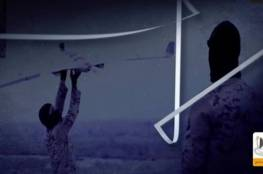 بالفيديو: الأمن الداخلي بغزة يكشف المهمة الجديدة لداعش في سيناء.. ما هي ؟