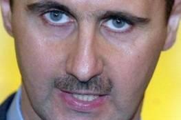 هآرتس تحذر : الأسد انتقل من التهديد إلى التنفيذ