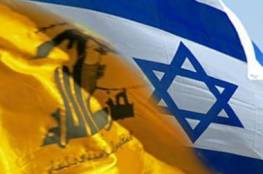اسرائيل: حزب الله يمتلك قدرات استخبارية متطورة ويُفعّل قسم استخبارات بدعم إيرانيٍّ