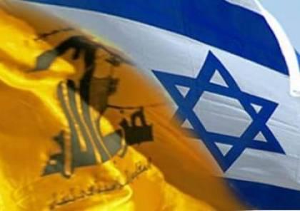 """الامين العام للامم المتحدة """"غوتيرش"""" يحذر من حرب كارثية وشيكة بين إسرائيل وحزب الله"""