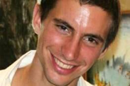 عائلة جولدن: الحكومة اظهرت ضعفها امام حماس وتخلت عن مطالبنا